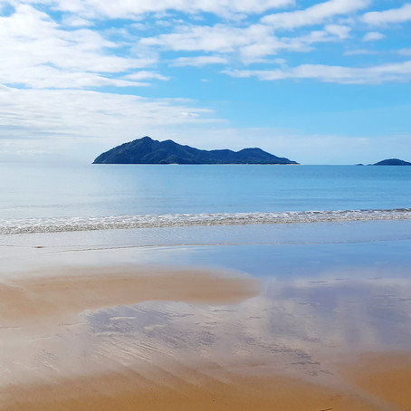 Mission Beach & Dunk Island Financing Lined Up for Next Phase