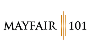 Penalty Hearing Gives Mayfair 101 an Opportunity to Respond