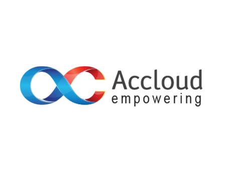 Leading British Entrepeneur Joins Accloud Board of Directors