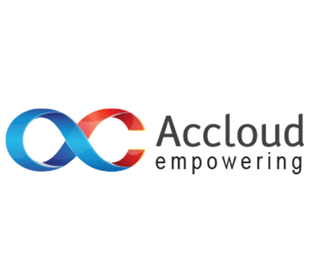 Leading British Entrepeneur Joins Accloud Board of Directors