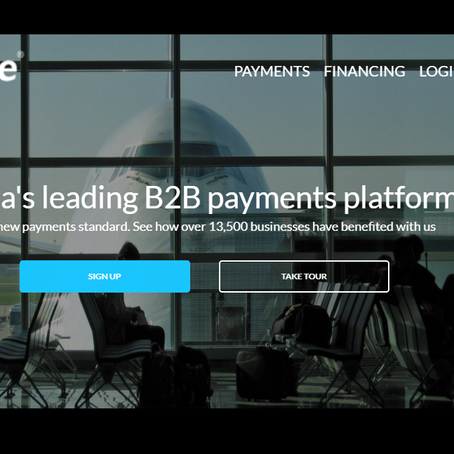 India's Leading B2B Payment Company Chooses Mayfair 101