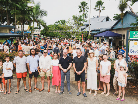 Key Insights Into Australia's Up and Coming Tourism Mecca