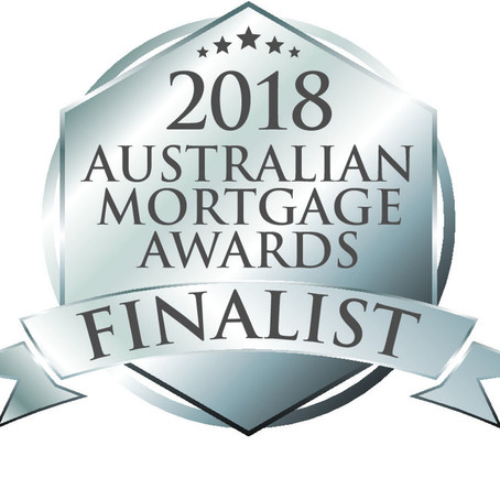 """Australian Business Credit Nominated for """"Best Industry Service"""""""