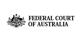 federal court logo.png