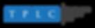 TPLC Logo.png