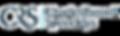 Charles Russell Speechlys_logo_13.02.201