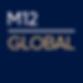 M12-logo-RGB-PRIMARY.png