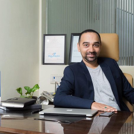 PayMate to Expand to United Arab Emirates and other GCC Countries