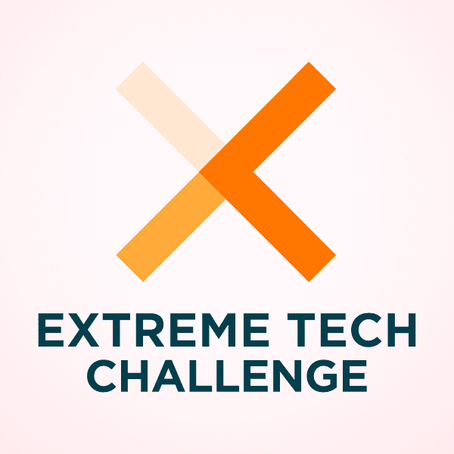 Liven Through to Final 25 in Richard Branson's Extreme Tech Challenge
