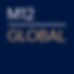 M12-logo-RGB.png
