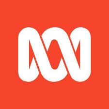 Listen Now: Mayfair 101 on ABC Queensland