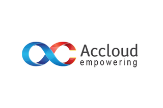 Dye & Co Faces Court over Accloud Share Dispute