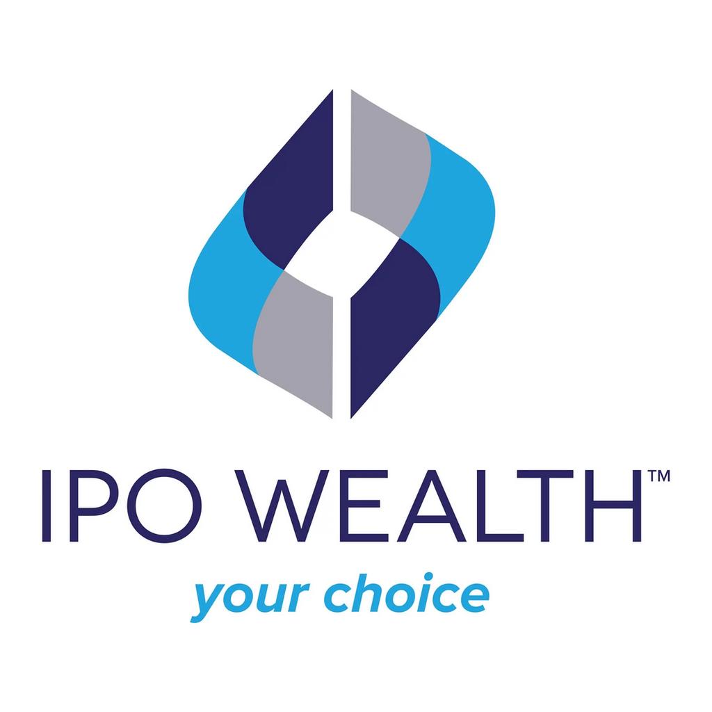 Werrett keysborough investments 101 leuba investments pants