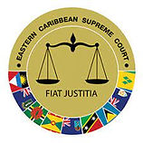 bvi court logo.jfif