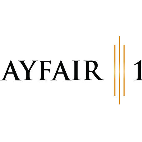 Response to Federal Court Judgement Decision in ASIC v Mayfair Wealth Partners Pty Ltd