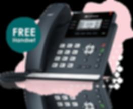 cnxs-webimage-cloudline-548x451.png