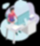 ADSL icon