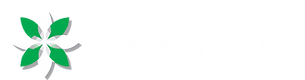 Greenfield+Logo+website.png
