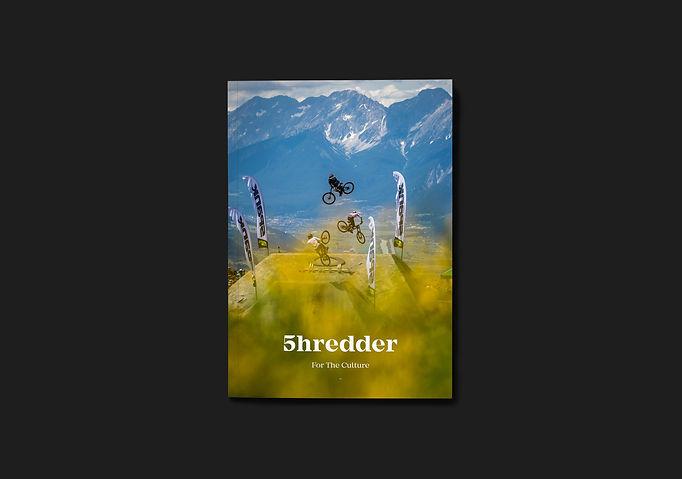 SHREDDER MAG TEMPLATES.jpg