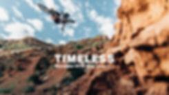 Timeless-01.jpg