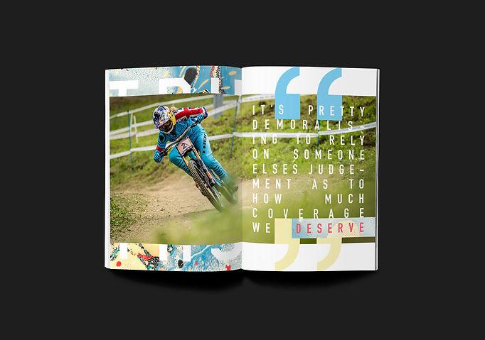 Issue 5 2.jpg