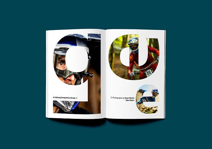 Shredder Issue 7-9.jpg
