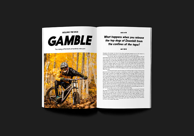 Issue 5 1.jpg