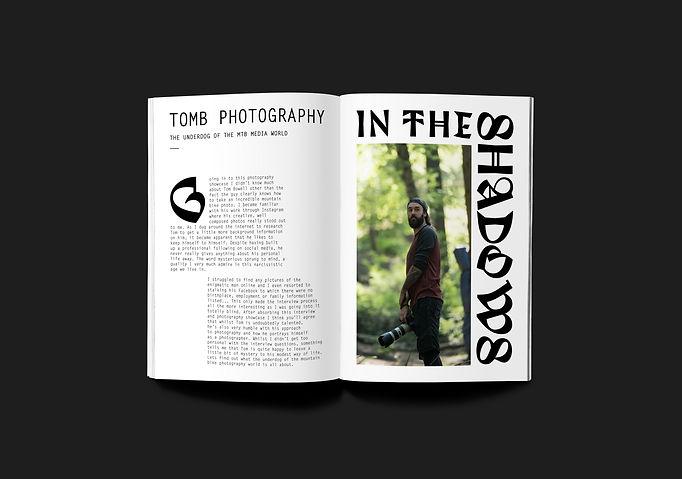 issue 5 4.jpg