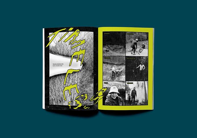 Shredder Issue 7-10.jpg