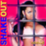 cover-shakeout-remix.jpg