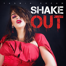 shake-out-cover.jpg