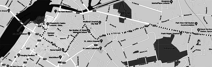 soundscape walk limerick.jpg
