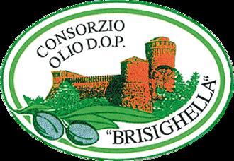 Logo_BrisighellaDop.png
