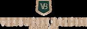 cropped-VB_Logo-2.png