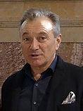 Ermanno Rocca.jpg