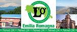 EmiliaRomagnaNews24.jpg