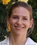 Julia Prestia