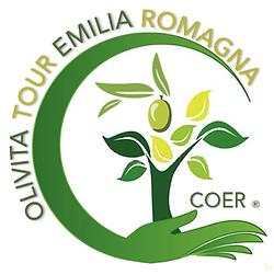 Olivita.PNG
