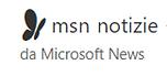 MSN Notizie.png
