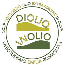 DIOLIOINOLIO.PNG