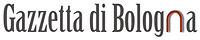 Gazzetta di Bologna.png