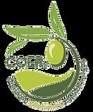 Simbolo COER 2021_07_12 600 - T.png