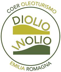 Logo 2021_07_12 T.png