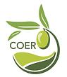 Simbolo COER 2.png