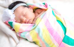 BabyPortraits-2