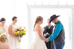 EngagementPhotos