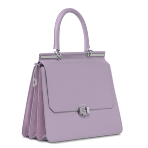 "Maison Héroïne Marlene Briefcase for 13"" Laptop 599€"
