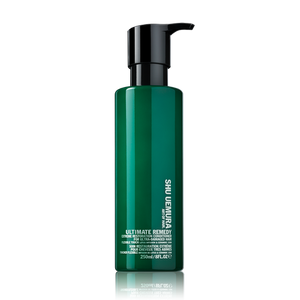 ultimate remedy extreme restoration conditioner for ultra-damaged hair 58$