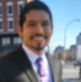 Roberto Enamorado Profile Photo