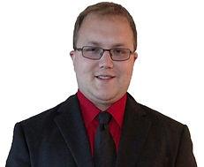 Kyle Echols3.jpg